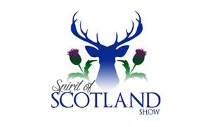 Spirit of Scotland