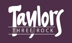 Taylors Three Rock