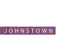 Taylors of Johnstown Logo